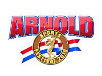 Arnold-Sports-Festival-Logo-1.jpg