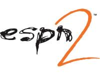 ESPN2_logo_1999
