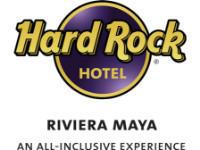 HARD_ROCK_RIVIERA_MAYA_LOGO.jpg