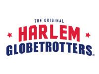 Harlem_Globetrotters_Logo.jpg