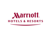marriott-hotels-resorts-logo-png-transparent.jpg