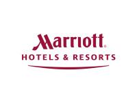 marriott-hotels-resorts-logo-png-transparent.jpg