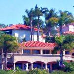 Project: Ocean View Resort