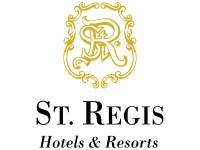 st-regis-2-logo-png-transparent.jpg