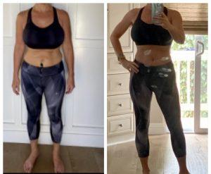 Simple Weight Loss Program