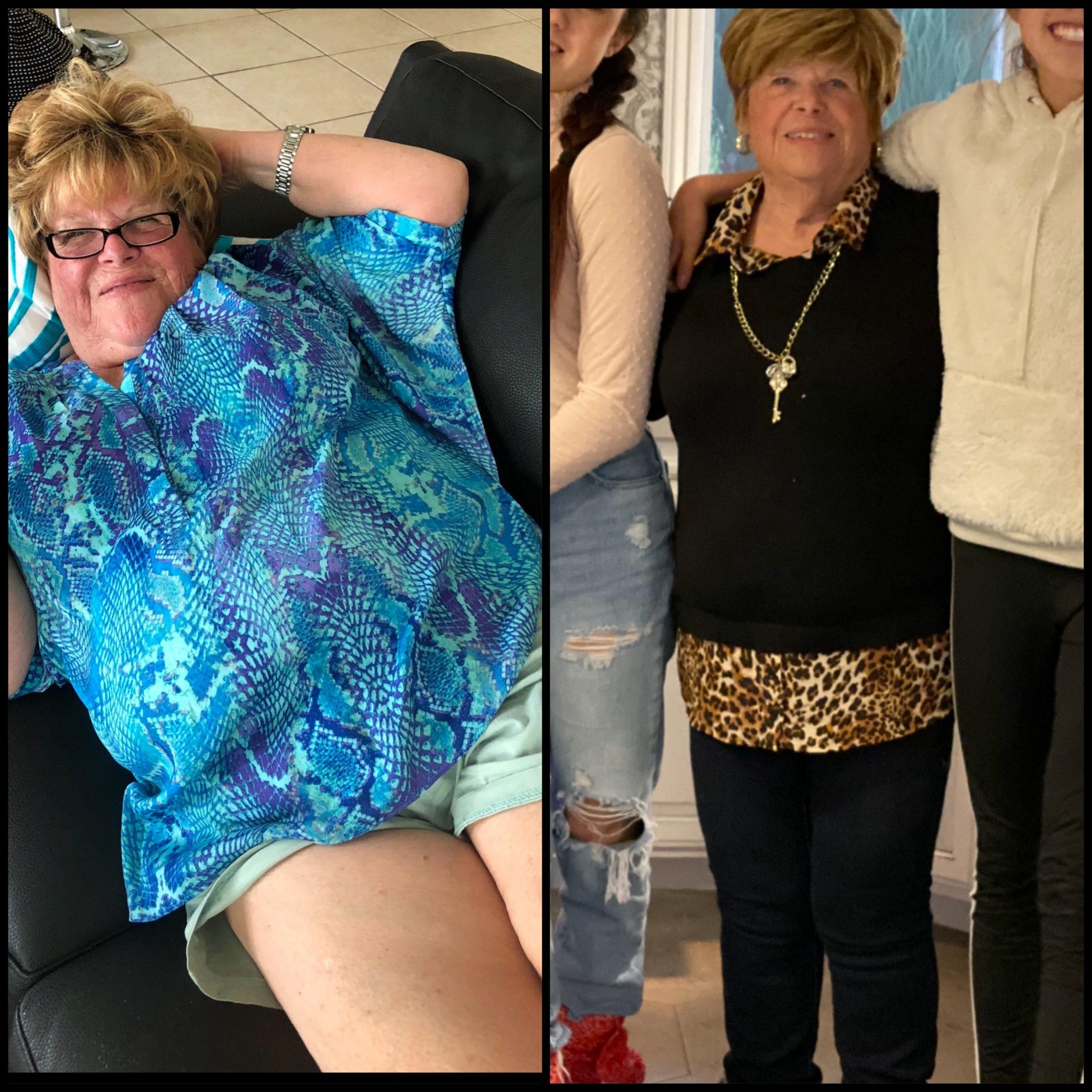 simple weight loss program | www.kiana.com