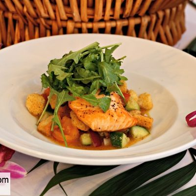 600-kiana.com-salmon-fit-cooking-dish