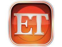 Entertainment_Tonight_Logo.jpg