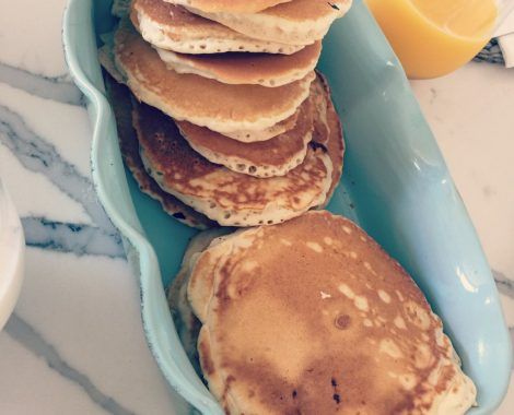 Fit-Cooking-Protein-Banana-Pancakes1.jpg