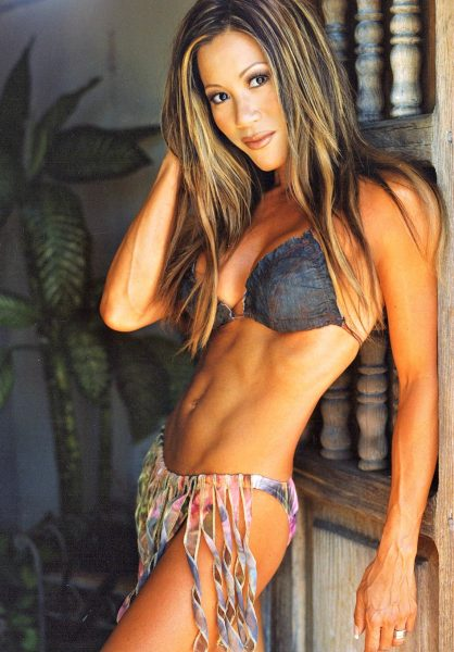 Kiana_Tom Denim Bikini Fringe 1100 web