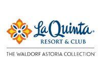 La_Quinta_page_logo.jpg