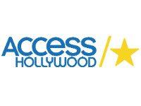 access-hollywood-logo.jpg