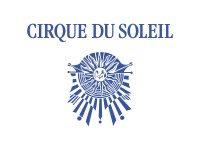 cirque-du-soleil-logo-png-transparent.jpg