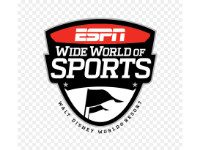 kisspng-amateur-athletic-union-espn-wide-world-of-sports-e-5b29ebf4e024a1.0305054115294740369181.jpg