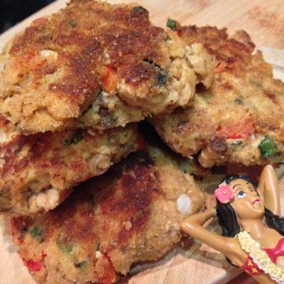 salmoncakes1photo
