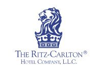 the-ritz-carlton-1-logo-png-transparent.jpg
