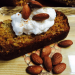 Recipe: Fit Mom No Sugar Added Banana Bread