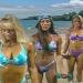 Kiana's Flex Appeal Maui | Grand Wailea Resort